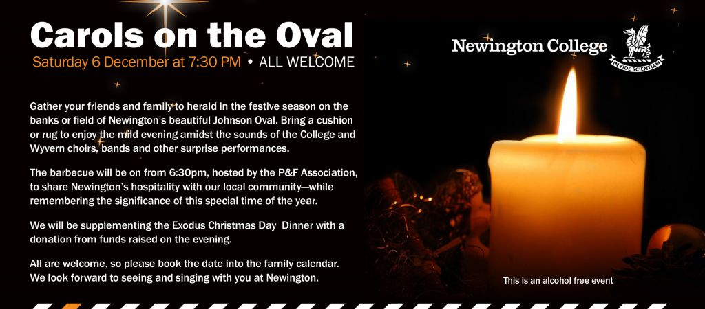 Carols_on_the_Oval