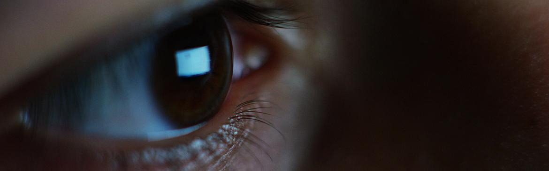 eyes_watching