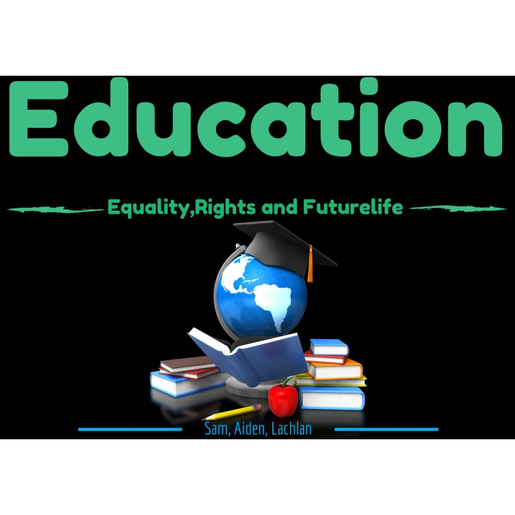 equality in education Girls' education and gender equality are central to gpe's vision of improved learning and equity for all, through stronger education systems by 2020.
