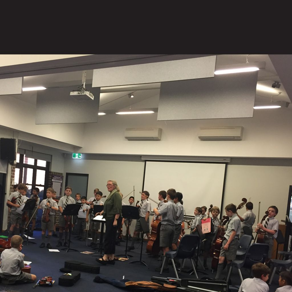 string-concert-4-cropped